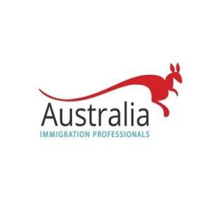 Australia Immigration Professionals