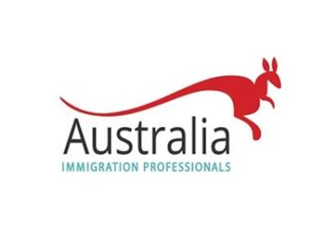 About Australia Immigration Professionals