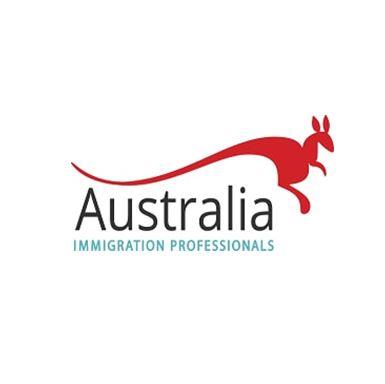 About Australia Immigration Professionals
