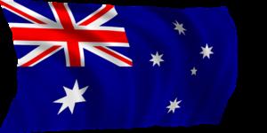 australian-flag-1332908_640